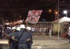 Bruno Freitas / UOL Esporte