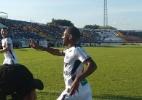 Fortaleza goleia o Guarani em Juazeiro e segue na liderança do Campeonato Cearense (Foto: Fortaleza EC/Divulgação)