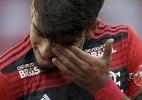 Alexandre Loureiro/Getty Images