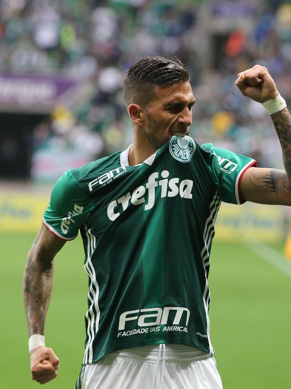 Rivaldo Gomes/Folhapress - Rivaldo Gomes/Folhapress