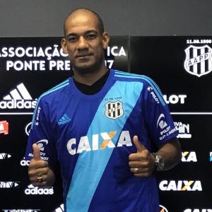 PontePress/ Rodrigo Ceregatti
