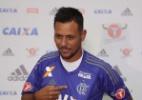 Diego Alves quer pegar pênalti de Neymar e aponta Taffarel como inspiração