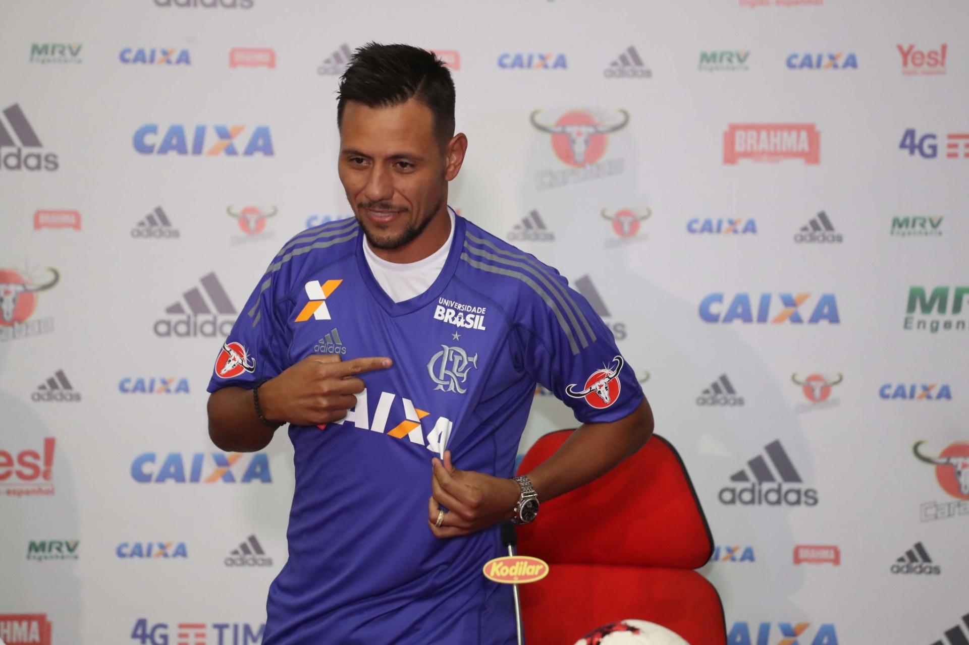 Neymar 807301e4bd95c
