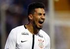 Pedro Henrique completa 100 jogos no Corinthians: 'Quero fazer história'