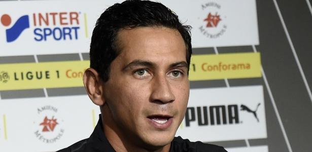 Paulo Henrique Ganso mira voltar ao Brasil neste início de 2019
