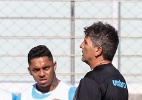 Rodrigo Rodrigues/Grêmio
