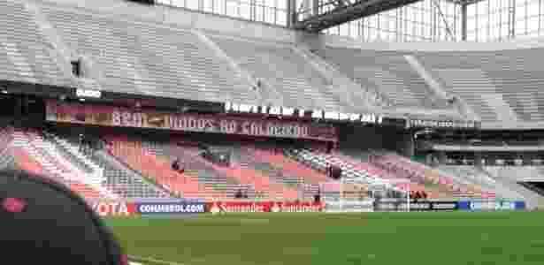 Mosaico Atlético-PR vs Flamengo - Reprodução Web - Reprodução Web