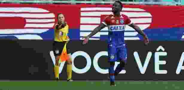 Mendoza - Will Vieira/Raw Image/Estadão Conteúdo - Will Vieira/Raw Image/Estadão Conteúdo