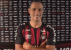 Colombiano Plata sai no BID e pode reforçar Atlético-PR contra Flamengo - Reprodução/YouTube CAP