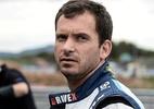 Brasileiro que sofreu grave acidente em Monza segue na UTI, mas estável - Divulgação/GT Open