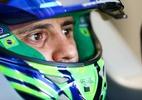 Felipe Massa fecha estreia na Fórmula E em 14º; Di Grassi e Piquet à frente - Divulgação/Venturi Formula E Team