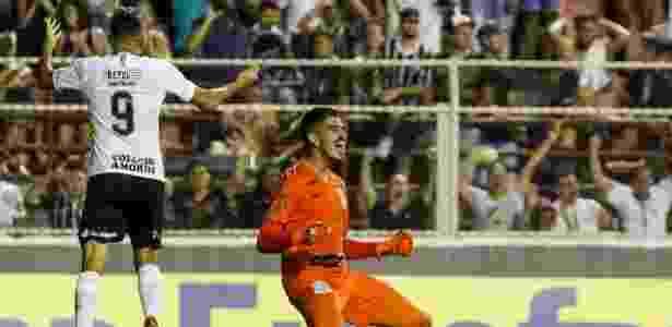 Corinthians sofre 3a6a04d828911