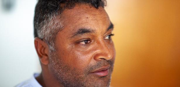 Olhar Olímpico - Roger lança projeto para publicar 50 livros de autores negros e indígenas