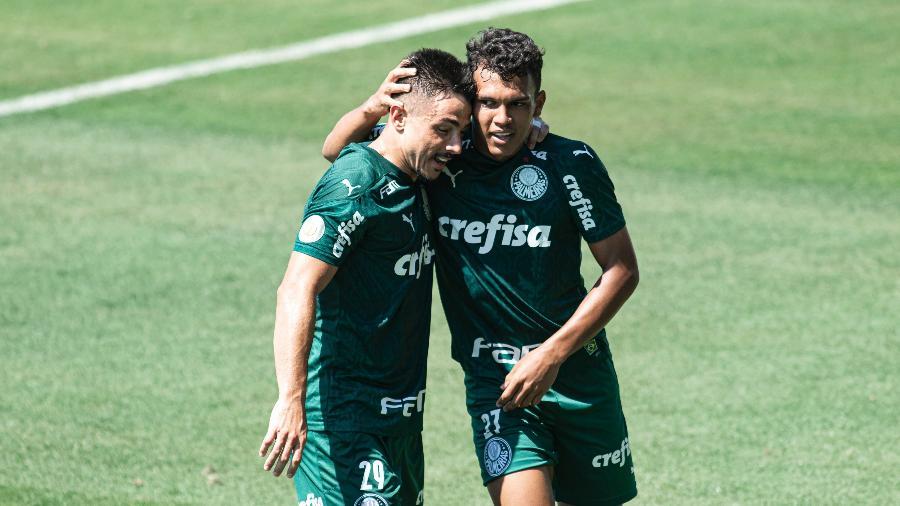 Veja como ficará a divisão dos jogos da Libertadores no SBT