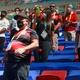 Na Supercopa futebol brasileiro mostrou não entender seu papel na pandemia