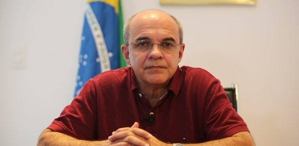 Júlio César Guimarães/ UOL