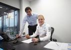 Apresentado com gafes, Bottas confia na Mercedes para conquistar 1ª vitória