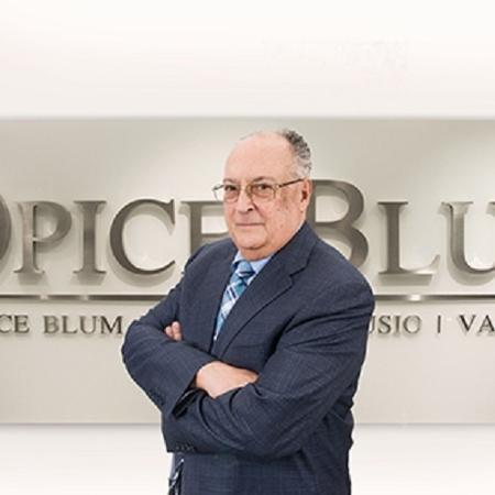 Opice Blum - Divulgação