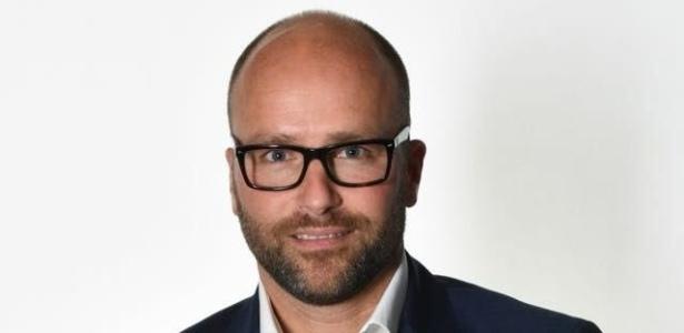 Timo Kraus desapareceu há 11 semanas - Divulgação/Hamburgo
