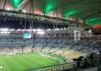 Leo Burlá/UOL Esporte