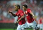 Inter busca feito inédito contra o Náutico: duas rodadas seguidas no topo - Ricardo Duarte/Internacional