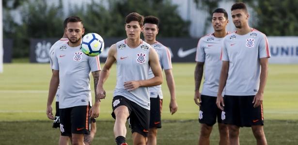 Corinthians pode garantir a classificação antecipada às oitavas de final da Libertadores