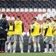 """Com """"pés no chão"""", Luxemburgo dá nova cara ao Vasco em quatro meses"""
