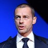 Harold Cunningham - UEFA/UEFA via Getty Images