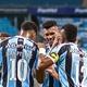 Grêmio deixa Sul-Americana em segundo plano e planeja foco no Brasileirão