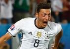 Alemanha passa no drama dos pênaltis na Euro sem quebrar tabu contra Itália - Kai Pfaffenbach/Reuters