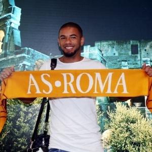 Bruno Peres se destacou atuando pelo Torino, chamando a atenção da Roma