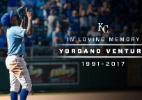 Astro do beisebol morre em acidente de carro na República Dominicana - Reprodução