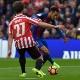 Neymar e Felipe Anderson integram lista dos maiores dribladores da Europa