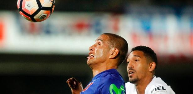 Léo Príncipe sofreu lesão muscular e fica de fora do Corinthians por até 6 semanas