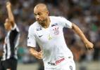 Ceará encaminha contratação de Roger após atacante deixar Corinthians - Stephan Eilert/AGIF