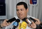 Paraná tem 20% de votos de protesto em reeleição sem chapa de oposição - Guilherme Augusto/Site oficial Paraná
