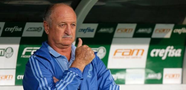 8fd3bce0c4 Daniel Vorley AGIF. Rachão e treino de bola parada. Estas foram as últimas  atividades do Palmeiras ...
