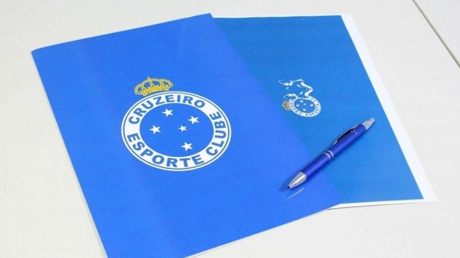 Novo estatuto do Cruzeiro será discutido em Assembleia Geral do Conselho Deliberativo - Divulgação/Cruzeiro