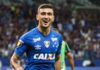 Vinnicius Silva/Cruzeiro E.C.