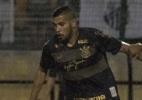 Corinthians vive mistério antes de final e chance de mudanças na frente - Daniel Augusto Jr/Agência Corinthians