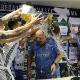 Não foi só Felipão: quais foram os técnicos que definiram o Brasileirão?