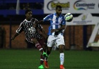 Brasileirão: rodada deste domingo (30/08) - Danilo Verpa/Folhapress