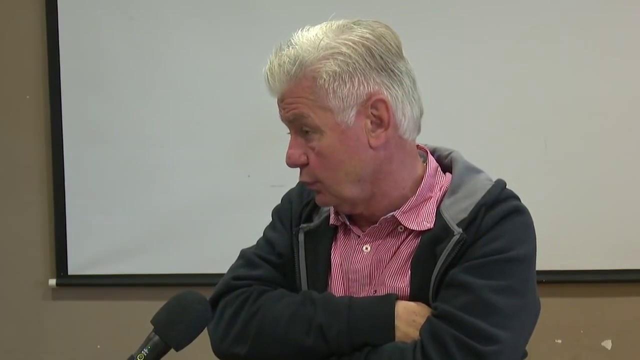 Clube alemão demite dirigente que fez saudação nazista em entrevista -  26 09 2017 - UOL Esporte 65530b5390014