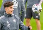 Alemanha x Suíça: saiba como assistir ao jogo da Liga das Nações - DeFodi Images/Getty Images