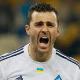 Sem Diego Costa, clube de Pato contrata brasileiro que jogava na Ucrânia