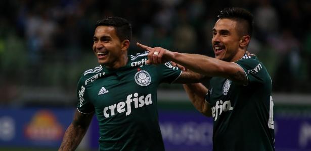 Dupla Dudu e Willian está fora do compromisso do fim de semana contra o Atlético-MG - JALES VALQUER/FRAMEPHOTO/ESTADÃO CONTEÚDO