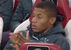 Reprodução/Ajax TV