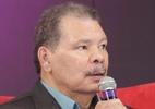 """Maguila critica Popó: """"Parou de lutar porque é medroso"""" - Rodrigo Belentani/SBT"""