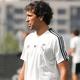Raúl pode assumir comando técnico do Schalke 04, diz jornal