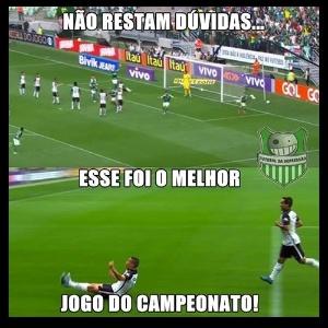 Fotos Memes De Palmeiras X Corinthians 06 09 2015 06 09 2015 Uol Esporte